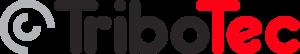logo@3x